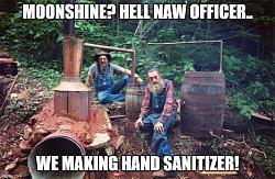 Coronavirus and homemade tools-hand-sanitizer.jpeg