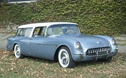 Corvette pickup truck conversion - photos-1954_chevrolet_corvette_motorama_nomad_station_wagon_for_sale_front_resize.jpg