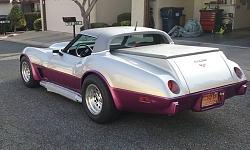 Corvette pickup truck conversion - photos-3e9c0416b75459288b7ea415f25c8c37.jpg