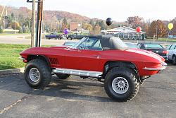 Corvette pickup truck conversion - photos-6310039687_7765e1bf50_b.jpg