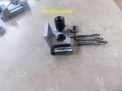 Counter Bore Sharpening Fixture-10.jpg