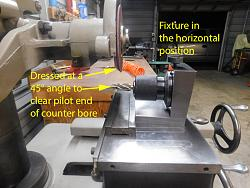 Counter Bore Sharpening Fixture-12.jpg