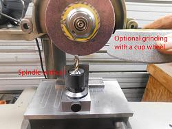Counter Bore Sharpening Fixture-14.jpg