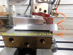 Counter Bore Sharpening Fixture-4.jpg