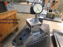 Counter Bore Sharpening Fixture-5.jpg