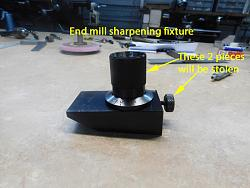 Counter Bore Sharpening Fixture-8.jpg