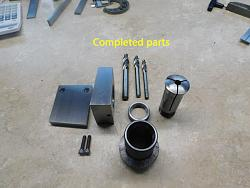 Counter Bore Sharpening Fixture-9.jpg