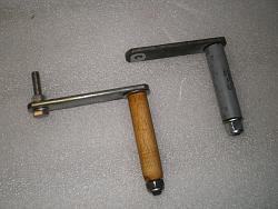 Counter shaft winding handle-imgp0317.jpg