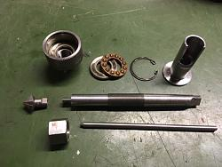 Countersink tool with an adjustable integral depth stop-img_0521.jpg