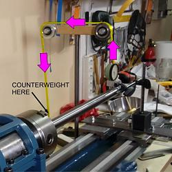 Counterweight test bar for headstock alignment-picc.jpg