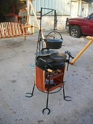 Cowboy Cooker  (gets them well done)-n1.jpg