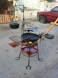Cowboy Cooker  (gets them well done)-n4.jpg