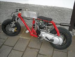 Cowhide Motorcycle Jacket - DIY-11041916_10206170761370716_1464112239459856151_o.jpg