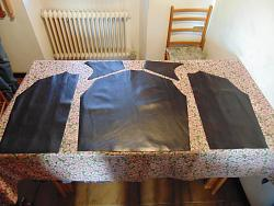 Cowhide Motorcycle Jacket - DIY-dsc02846_1600x1200.jpg