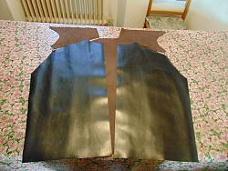 Cowhide Motorcycle Jacket - DIY-dsc02848_1600x1200.jpg