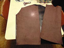 Cowhide Motorcycle Jacket - DIY-dsc02865_1600x1200.jpg