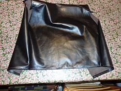 Cowhide Motorcycle Jacket - DIY-dsc02871_1600x1200.jpg