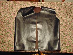 Cowhide Motorcycle Jacket - DIY-dsc02873_1600x1200.jpg