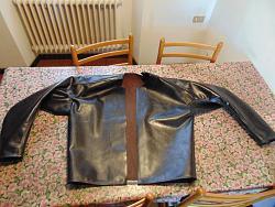 Cowhide Motorcycle Jacket - DIY-dsc02880_1600x1200.jpg