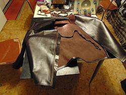 Cowhide Motorcycle Jacket - DIY-dsc02889_1600x1200.jpg