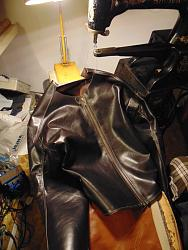 Cowhide Motorcycle Jacket - DIY-dsc02891_1600x1200.jpg