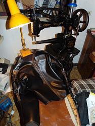 Cowhide Motorcycle Jacket - DIY-dsc02892_1600x1200.jpg