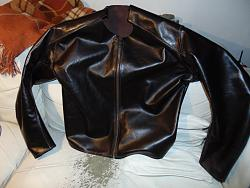 Cowhide Motorcycle Jacket - DIY-dsc02894_1600x1200.jpg