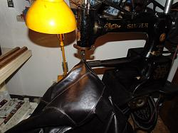 Cowhide Motorcycle Jacket - DIY-dsc02903_1600x1200.jpg