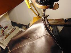 Cowhide Motorcycle Jacket - DIY-dsc02904_1600x1200.jpg