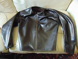 Cowhide Motorcycle Jacket - DIY-dsc02905_1600x1200.jpg