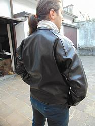 Cowhide Motorcycle Jacket - DIY-dsc02912_1600x1200.jpg