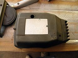Craftsman Radial arm Saw  Fabed a new electrical panel.-001.jpg