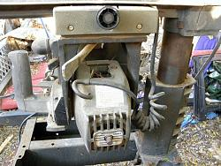 Craftsman Radial Arm Saw  Resto-Mod. Pt-1-027.jpg