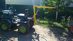 Crane for my tractor-img_20160820_154339.jpg