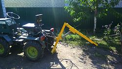 Crane for my tractor-img_20160820_154403.jpg