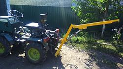 Crane for my tractor-img_20160820_154428.jpg
