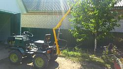 Crane for my tractor-img_20160820_154500.jpg