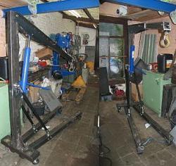crane of workshop-che52.jpg