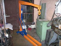 crane of workshop-che54.jpg