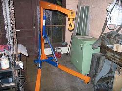 crane of workshop-che55.jpg