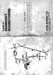 crankcase-alfa-cranks_page_01.jpg