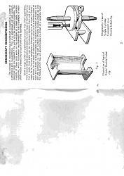 crankcase-alfa-cranks_page_02.jpg