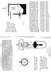 crankcase-alfa-cranks_page_03.jpg
