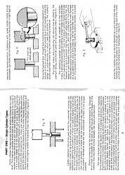 crankcase-alfa-cranks_page_04.jpg