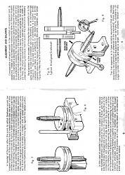 crankcase-alfa-cranks_page_05.jpg
