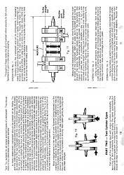 crankcase-alfa-cranks_page_06.jpg