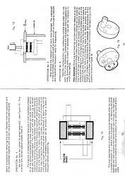 crankcase-alfa-cranks_page_07.jpg