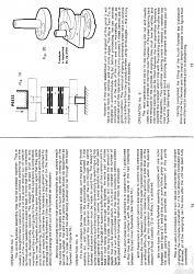 crankcase-alfa-cranks_page_08.jpg