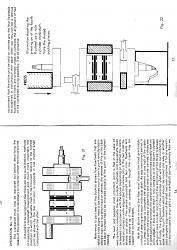 crankcase-alfa-cranks_page_09.jpg