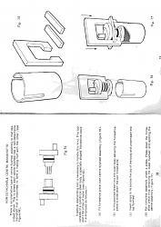 crankcase-alfa-cranks_page_10.jpg